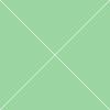 Image de la categorie Tissu 100% Coton enduit de Tiss'Affaires
